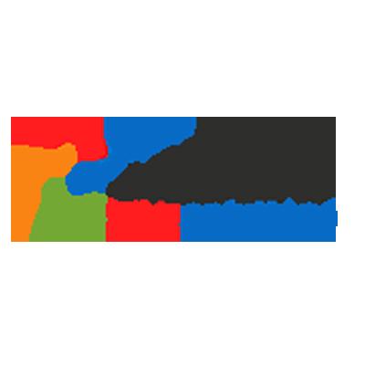 ibuild-solutions