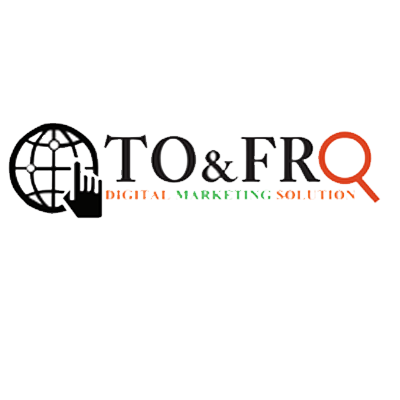toandfro-marketing